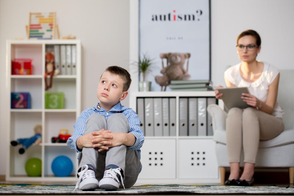 dailyCBD-patologia-autismo-2