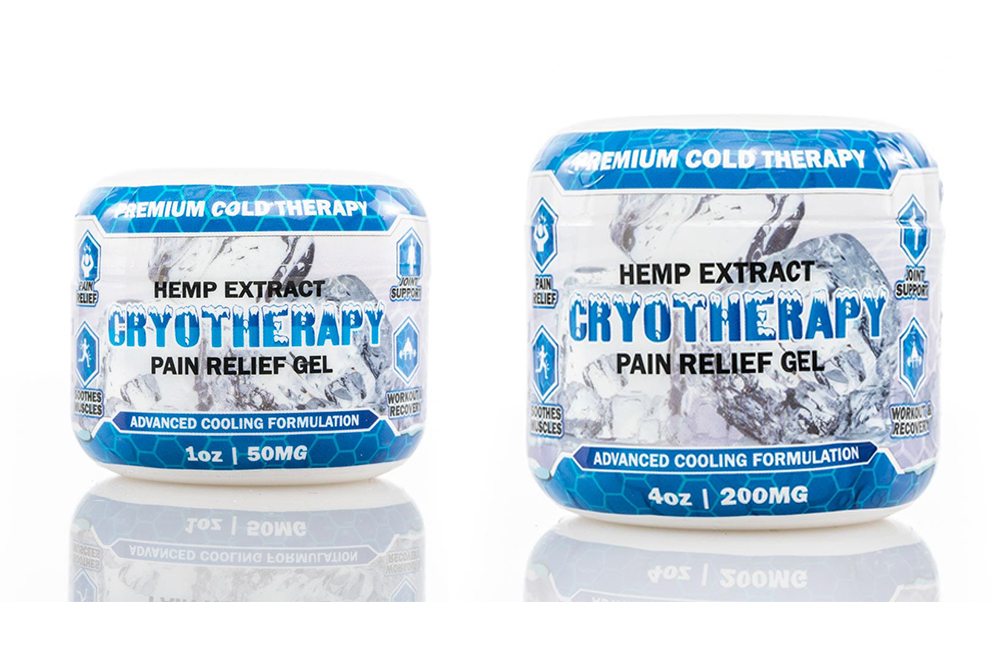 dailyCBD-natures-pain-rub-gel-massaggiante