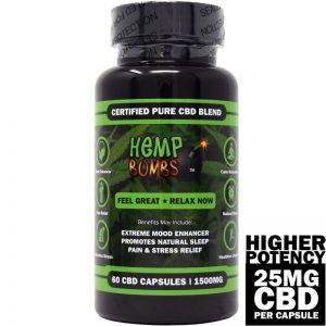 alta-potenza-cbd-capsule-hemp-bombs