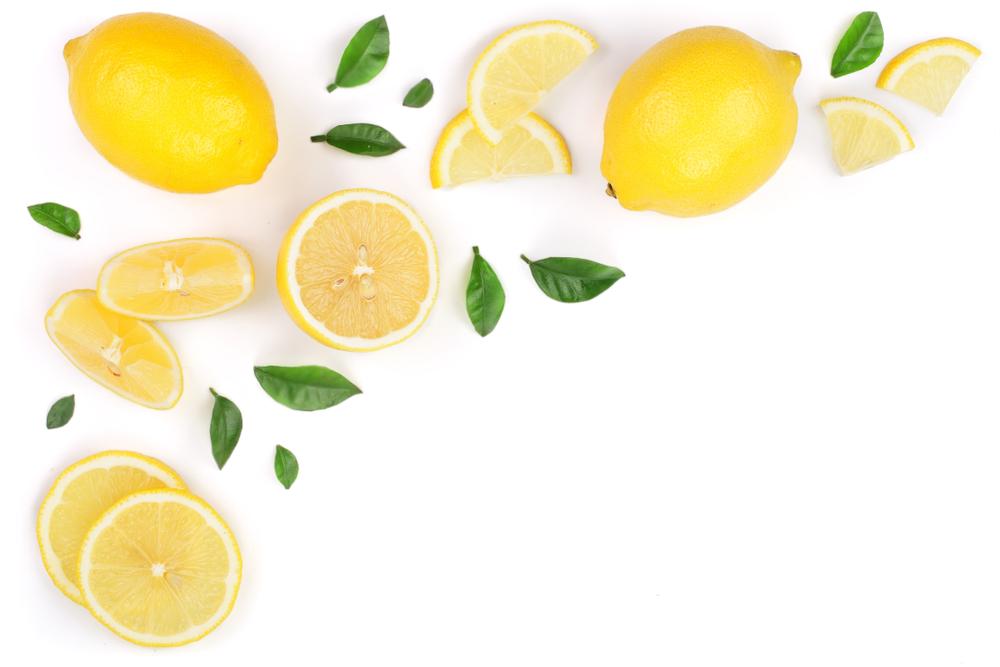terpeni-limonene