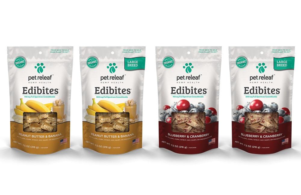 cbdworld-elixinol-prodotti-animali-domestici