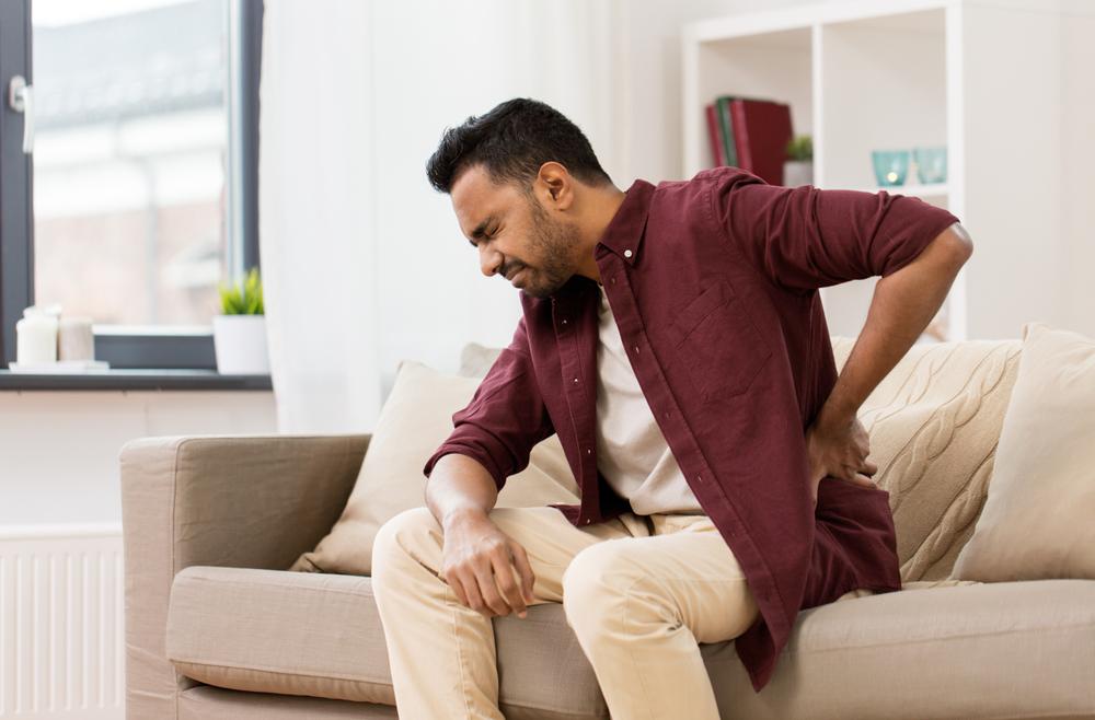 dailyCBD-patologia-dolore-4