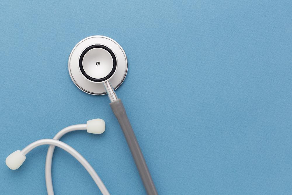 Come parlare del CBD al tuo medico-1