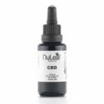 nuleaf naturals olio di cbd-30mL