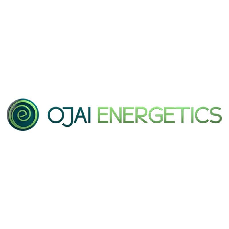 Ojai-Logo