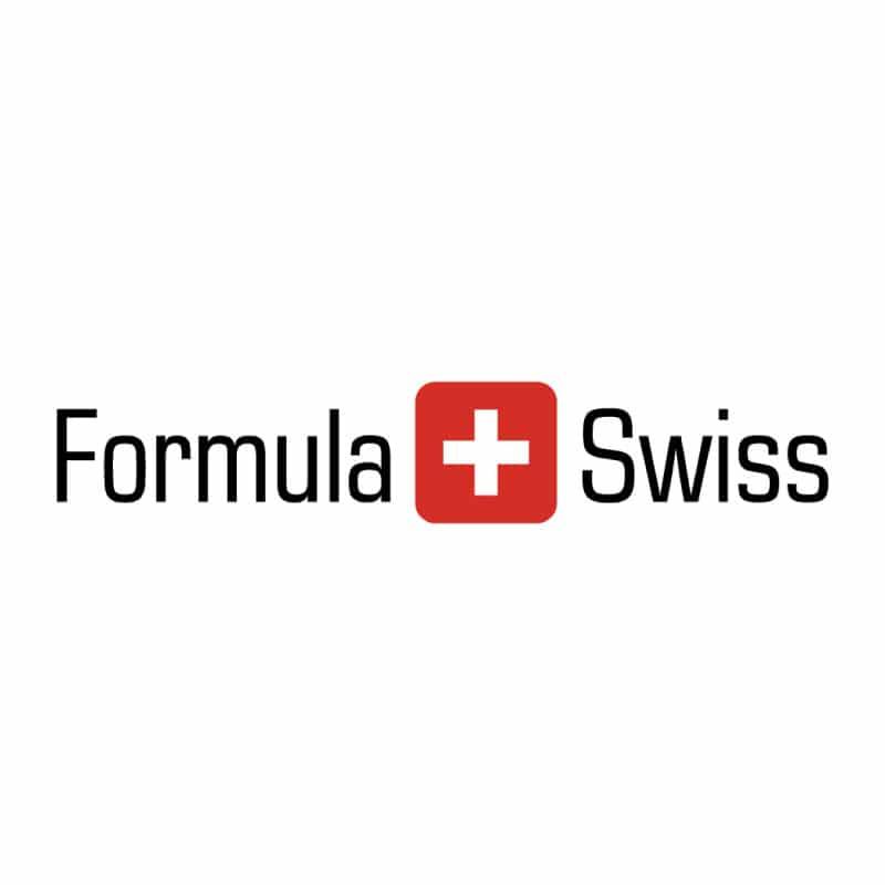 formula-swiss-logo