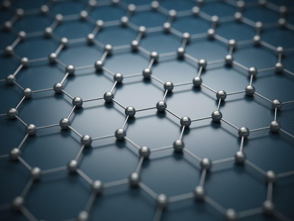 nano-technology-CBD